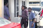 Breaking News: Vybz Kartel Escaped From Prison, Now Listed As Jamaica's Most Wanted!?