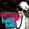 DOCTEUR-T-ft-DJ-SKAM-Bing-Bing (2012)
