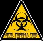 le blog de acidtuningclub