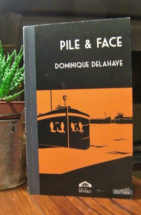 Kairos Peniche » Blog Archive » Roman noir au chantier naval