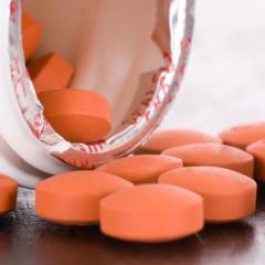 Advil, Celebrex et autres AINS: risque de crise cardiaque dès la 1re semaine