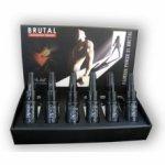 Brutal 6 (6 bottle)