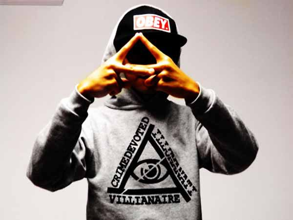 Qui sont les Illuminati et que veulent-ils ? (Mises-à-jour 2018)   Le Nouvel Ordre Mondial