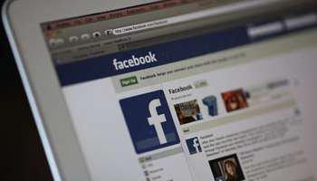 """Facebook, terrain de chasse rêvé des """"brouteurs"""" du net"""