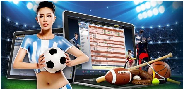 Situs Judi Bola Terpercaya 2017 Bandar Taruhan Online Linda Tan S Blog