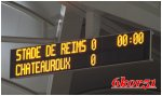 reims-chateauroux-l2-2-0-du-30-09-2011 - stadedereimsinfo