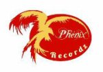 Phenix Recordz