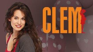 Blog - Clem - MYTF1