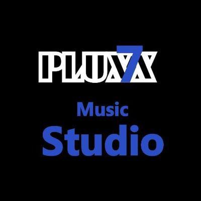Pluxx7 (@Pluxx7) | Twitter