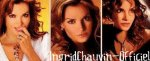 le blog de IngridChauvin-Officiel