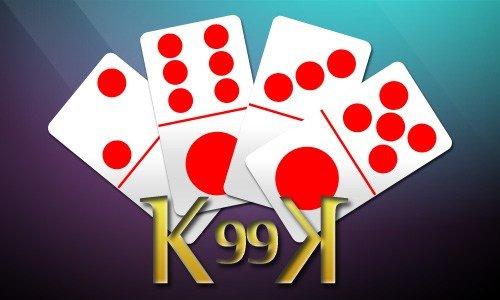 Situs QQ Poker Online Bank Mandiri