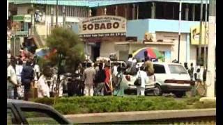 rap camerounais Ma'avin S Le Don Parigo Les streets de Yde.flv