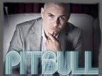 Dj GaD & Pitbull Present Mr. WorldWide
