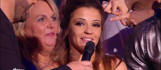 """Denitsa Ikonomova (Danse avec le stars) : """"Les autres danseurs vont finir par me détester !"""""""