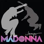 spanishcharts.com - Madonna - Jump