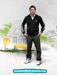 Ma vie 2 : Intérêts et loisirs. - Le Skyrock officiel de Lionel Messi