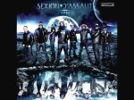 Sexion D'assaut - L'Apogée | Ma Direction HQ - [ Paroles ] 2012 New Song !
