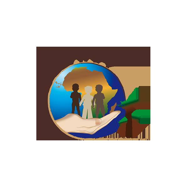 Association DELFINA