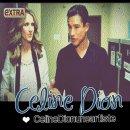 le blog de CelineDionuneartiste