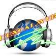 L'excal Webradio