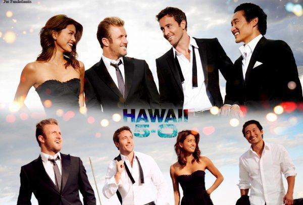 Blog de Hawaii5-0