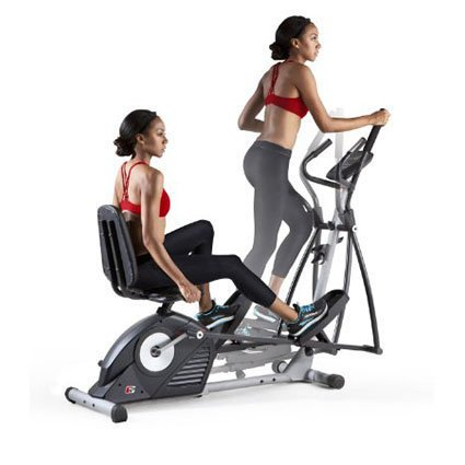 Home Page - Best Reviews and Guides To Buying Fitness Equipment: Exercise Bike, Elliptical, Treadmill, ...