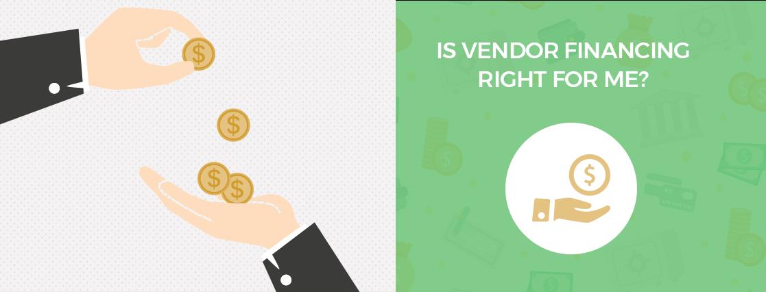 A Brief Guide to Vendor Financing
