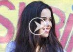 De Moda: tendencias y estilos de las celebridades - Yahoo! Mujer