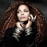 Janet Jackson (@janetjackson) • Instagram photos and videos