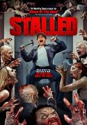 Stalled | Stream Complet
