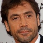 Javier Bardem Height and Weight | Body Measurement