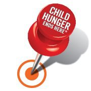 Angels & Gents! get involved in Child Hunger Ends Here to help fight #childhunger in the U.S. everyone can help! learn how >> goo.gl/fGgxQ