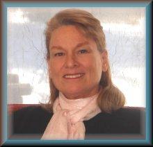Un appel urgent de Mère Terre – Un message personnel de Kathryn, le 25 avril 2014
