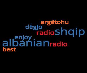 Muzik Shqip, Albanian Music, Albanische Musik 2018 2019 - satedua.com