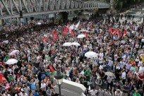 La France subventionne des réductions d'impôts pour des dons à l'armée israélienne