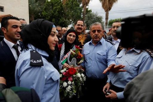 Jordanie: 14 pèlerins palestiniens tués dans un accident de bus