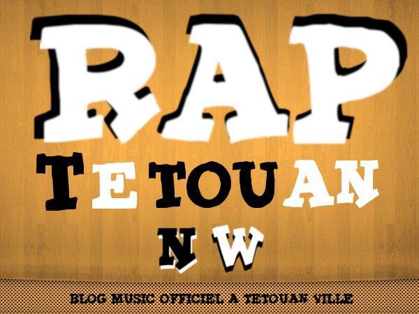 Blog de rap-tetouan-nw
