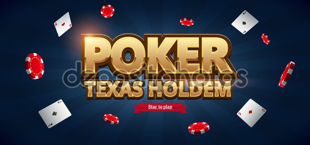 agen Poker online bank BNI tercepat