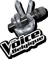 Vidéo RESPECT Anne-Sophie ! | The Voice Belgique - RTBF