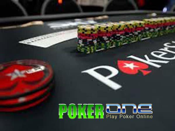 Cara Daftar Agen Judi Poker Online Indonesia Terbaru