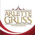 Cirque Arlette Gruss (Arlettegruss)