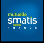 Mutuelle santé - assurance auto - assurance habitation - prévoyance SMATIS