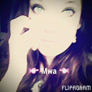 👉 Mwa 👈 - Flipagram with music by Omi - Cheerleader