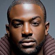 Les hommes noires et metisses sont les plus beaux bill - Les 10 plus beaux hommes du monde ...