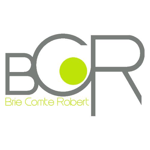 Ville de Brie-Comte-Robert, la Mairie de Brie-Comte-Robert et sa commune (77170)