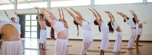 agama yoga blog