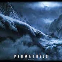 Odin Prometheus - +1 - Google+