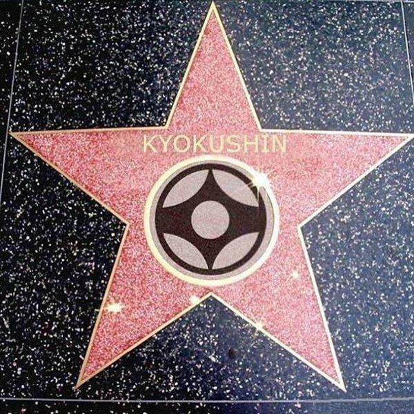 الرجولة و الكيوكوشنكاي كراتي | Kyokushin Karate Oran, Algeria