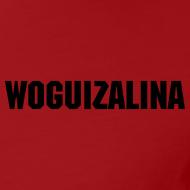 woguizalina la marque urbaine made in sarabara