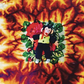 All Hip Hop Archive: Hodgy - Fireplace: TheNotTheOtherSide